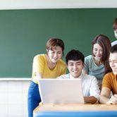 curso para preparar el acceso a la universidad de extranjeros
