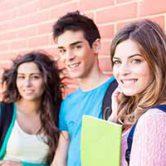 clases para preparar selectividad junio y septiembre