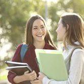 clases para preparar la prueba de acceso a grado medio