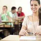 clases para preparar selectividad sevilla