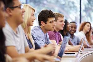 cursos de idiomas a2, b1, b2 y c1